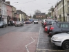 bailieborough-april-20-2012-006